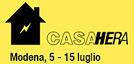 News: Casa Hera: allestimento itinerante per il risparmio energetico  - Inaugurata lo scorso 5 luglio con lancio di farfalle da parte di Eugea (Ecologia Urbana Giardini e Ambiente) presso i Giardini Ducali a Modena...