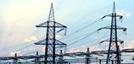 Energia elettrica: Accordo Italia-Tunisia
