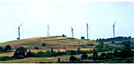 Sicilia: nuovo parco eolico Endesa-Italia