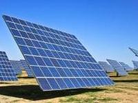 News: Stop al Quinto Conto Energia: raggiunti i 6,7 miliardi  - Gli impianti che hanno presentato la richiesta d'incentivazione sono 531.242, per una potenza complessiva pari a 18.217 MW