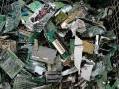 elettronica: Raee, Remedia raccoglie 40 mila tonnellate nel 2012 -   Il Consorzio pubblica il bilancio della sua attivita', che ha consentito in un anno una riduzione di emissioni di Co2 pari a 22mila autovett...