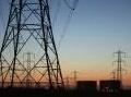 Impianti: Smart grid: le sperimentazioni del Politecnico di Bari - Progettato e testato un prototipo di telecontrollo delle reti di distribuzione dell'energia elettricita' e del gas
