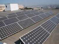 News: Relazione Gse sul fotovoltaico, l'Italia seconda alla Germania per potenza installata - Sono 145 mila le richieste di incentivazione pervenute nel 2012, e solo a luglio sono state quasi 29 mila