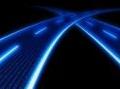 Informatica: Banda larga in Europa: differenze enormi tra velocita' pubblicizzata e reale - Uno studio della Commissione europea �boccia' il rapporto prestazioni-costo sostenuto dai consumatori
