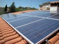 News: Approvate le Regole Tecniche per lo scambio sul posto di energia - L'Aeeg ha approvato i criteri di definizione e calcolo del contributo in conto scambio, predisposti dal Gse