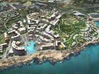 News: Cnr e Anci lanciano il bando per le smart city - Entro il 9 agosto i Comuni italiani possono partecipare alla selezione per ricevere un supporto di 1 milione di euro in strumentazione e tecnologie