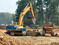 News: Terre e rocce da scavo e riporti: i decreti 'emergenze' e 'fare' introducono ulteriori dubbi  - Il dl 43/2013, convertito in legge n. 71/2013, e il dl 69/2013 hanno modificato sia il campo di applicazione del dm. 161/2012, sia la qualificazione giuridica dei riporti. Consideriamo entrambi gli aspetti per fornire possibili soluzioni interpretative