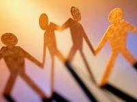 News: Nel nuovo e-book la responsabilita' solidale nei contratti di appalto  - Tutti gli aspetti operativi e fiscali prima e dopo il decreto