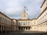 News: Un accordo di 3 anni tra Presidenza della Repubblica e Gse - La convenzione permettera' al Quirinale di attivare interventi in materia di risparmio energetico e ottimizzazione dei consumi sui propri edifici