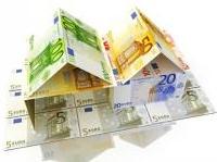 News: Imposte in caso di compravendita di immobile: modalita' di applicazione - Nei casi in cui la vendita dell'immobile e' soggetta ad IVA, la base imponibile non e' costituita dal valore catastale, ma dal prezzo pattuito e dichiarato nell'atto dalle parti