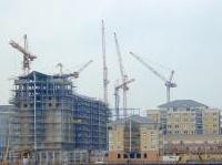 News: Piano casa: dal Mit le istruzioni per accedere ai fondi  - Il Ministero delle infrastrutture illustra i quattro fondi da 200 milioni di euro per il sostegno ai mutui e agli affitti