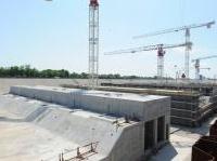 News: Il Cipe 'sblocca' la Metro 4 di Milano e il Mose  - Alla prima opera, assegnati 172,2 milioni di euro mentre al sistema di dighe per Venezia sono destinati 973 milioni