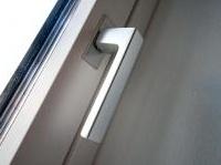 News: Il mercato dei serramenti rallenta la discesa - Il Rapporto Uncsaal-Unicmi stima una contrazione attorno al 4-6% per il 2013. Si tratta della prima frenata del trend negativo
