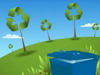 Un meeting a Nogaredo per 'ripartire dall'ambiente'