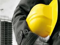 La sicurezza nei luoghi di lavoro in un convegno ad Ancona