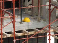Il rischio da movimentazione manuale dei carichi nelle attivita' di cantiere