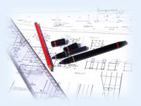 Eventi e formazione: Incarico professionale: aspetti contrattuali e negoziali - Ravenna, 22 e 29 maggio 2013