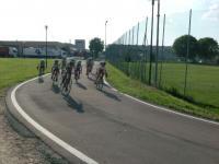 5� Campionato nazionale di ciclismo per geometri e geometri laureati liberi professionisti