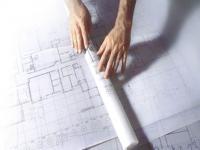 Eventi e formazione: Percezione dello spazio; La progettazione dello spazio; Disegno tecnico e rappresentativo - Como, 16-23-30 ottobre 2012