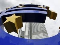 Eventi e formazione: I finanziamenti europei. Richiederli, ottenerli, gestirli - Milano, dal 26 al 28 settembre 2012