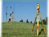 Eventi e formazione: Topografia classica, Gps e laser scanner - Chiavari (Ge), 13 giugno 2012 e Genova, 20 giugno 2012