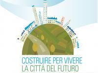 Eventi e formazione: Costruire per vivere la citta' del futuro - Convegno nazionale Aniem - Torino, 3 febbraio 2012