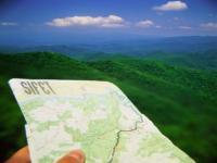 Il catasto nel 2010: dalla Topografia alla Geomatica
