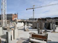 La sicurezza nei cantieri temporanei o mobili