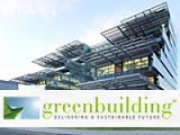 Edilizia sostenibile: costruire con EPS
