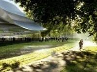 Eventi e formazione: Progettazione energeticamente consapevole degli edifici: un corso a Milano - Due giornate formative, il 2 e il 9 dicembre 2013 a Milano, per definire l'approccio sostenibile alla progettazione