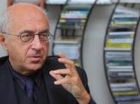 News: Sicurezza sul lavoro, obblighi e responsabilita' di imprese e professionisti - A Rimini, il 3 dicembre 2013, un convegno con il magistrato Raffaele Guariniello