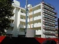Sardegna: in vendita 18.100 alloggi di edilizia residenziale pubblica