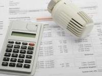 News: La contabilizzazione del calore - L'articolo tratta in particolare la contabilizzazione indiretta, argomento di grande attualita' in conseguenza dei nuovi obblighi di legge