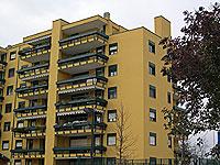Nasce la societ� SGR per il social housing