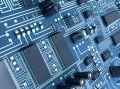 elettronica: Le modifiche al sistema di qualificazione per gli appalti mettono a rischio l'in... -   L'allarme di Anie Confindustria: