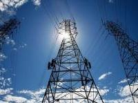 News: Smart grid: una �scommessa' da 10 miliardi di euro - Anie Energia ha presentato lo studio