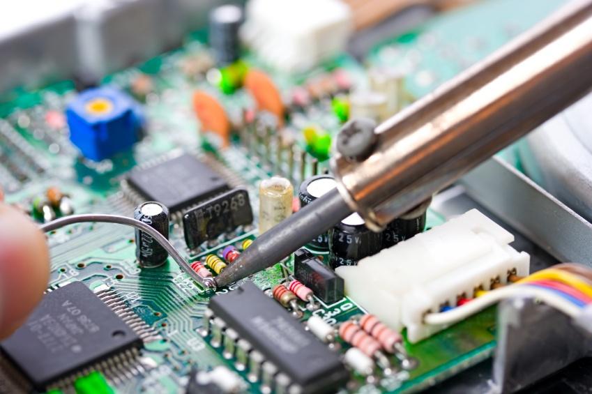 elettronica: L'elettronico ed elettrotecnico italiano verso la Smart City -   Nella Giornata della Ricerca Anie le imprese del settore confermano di essere 'pronte all'innovazione urbana', invitando la Pa ad attivare p...