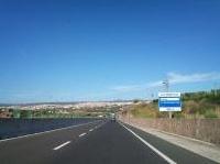 manutenzione: Lavori di risanamento stradale sulla S.S. 131 in Sardegna -   Gara per il rifacimento del manto drenante su circa 10 km della Cagliari-Porto Torres
