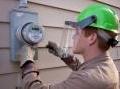 Impianti: Smart meter gas: Anie chiede certezze sull'introduzione  - Il tema e' stato al centro del �1� Smart Utility Open Meters', incontro organizzato per fare il punto sulla diffusione di questa tecnologia