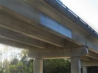 manutenzione: Il rinforzo strutturale dei ponti in calcestruzzo -   Passaggi operativi e materiali per le casistiche principali di rinforzo strutturale