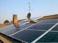 impianti: Impianti fotovoltaici: il corretto trattamento catastale e fiscale -   L'Agenzia delle Entrate scioglie i dubbi degli operatori del settore, tra vecchie e nuove istruzioni