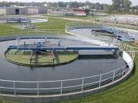 News: Depurazione idrica per Lodi - Gara per l'ampliamento del depuratore nella citta' lombarda