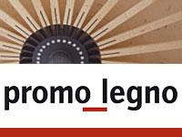 News: L�altro massiccio: seminario promo_legno dedicato all'X‐Lam - A Treviso nuova edizione de �L'altro massiccio�, seminario promo_legno dedicato all�X‐Lam (pannelli di legno massiccio a strati incrociati), materiale sempre pi� apprezzato dai progettisti.