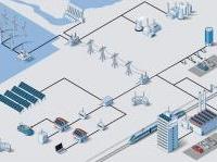 News:  Risparmio energetico nelle citta': via al 'Progetto Civis' - Il consorzio internazionale che si occupa delle ricerche ottiene 3 milioni di euro. Negli studi pilota e' coinvolto il quartiere