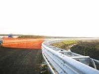 manutenzione: Lavori alla variante di Noale sulla SR515 -   Bando di gara riguardante alcuni lavori di manutenzione lungo la Strada Regionale 515 Noalese