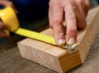 manutenzione: Carpentieri e falegnami per il Jrc di Ispra (Va) -   Appalto per fornitura e lavori di installazione, manutenzione e riparazione all'interno delle strutture del noto centro di ricerca europeo