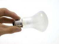 News: Cento milioni per l'efficienza energetica delle imprese del Sud - Il Mise ha predisposto un bando per sostenere cambiamenti nei processi produttivi delle aziende nelle Regioni Convergenza