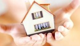 Varie: Acquisto e affitto di immobili, la domanda torna a crescere - � quanto emerge dall'indagine di Casa.it che ha rilevato un +6% per le compravendite e un +5,3% per gli affitti