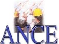 News: ANCE: proposta per attivazione del Piano di opere medio-piccole - Il Ministro Matteoli ha accolto la proposta del Presidente Buzzetti di assegnare una quota delle risorse destinate alle infrastrutture dal CIPE del 6 marzo 2009 ad un piano di opere medio-piccole, come richiesto dall�Ance.