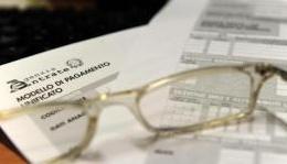 Varie: F24 Elide, pronti i codici tributo e le istruzioni dell'Agenzia delle Entrate - A partire dal prossimo 1 febbraio, i versamenti di imposte di registro sugli affitti di immobili saranno effettuabili tramite la nuova modalita'